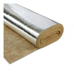 Underlay for Wood Timbermate Excel 15.07m2 Roll